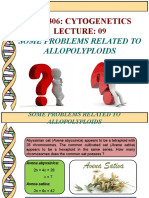 Lecture-09.pptx