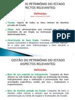 Património Objectivos e Critérios de Controlo.pdf