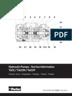 HY29-0044-M1-EU.pdf