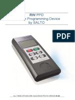PPD-SALTO-PPD-eng-15609085901242222689