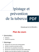 Dépistage-et-prévention-de-la-tuberculose-par-Dr-Chahineze-EL-FEKAIR (2).pptx