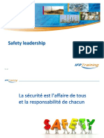 M17-04 safety leadership