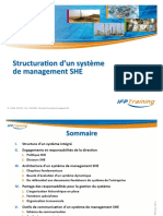 M17-02b Structure d'un système de management SHE rev JP
