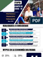 Fundación-Utopía-Protocolo-Financiero-Mypes-1