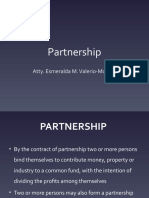 Partnership_Presentation3-1.pptx