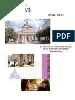 brochure_diplomes_etrangers_2020-2021_1