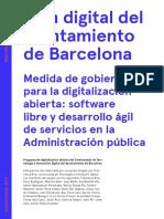 transformaciondigitalbarcelonaLE_MesuradeGovern_ESP_9en