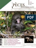 Espèces n° 6 (2012-décembre).pdf