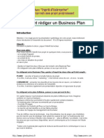 businessplan2