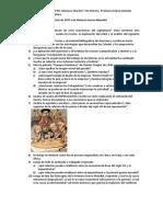 Argentina a finales del siglo XIX y el mundo Capitalista (Argentina Agroexportadora y Capitalismo Liberal)