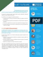 guide-projet-tut-2019