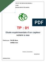 tp er.docx