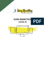 1.Guía pedagógica_COVID