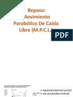 3ero sec- modulo II - tema 2(MPCL)