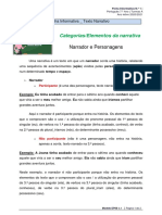Ficha Inf_1_ Narrativa_7.º A