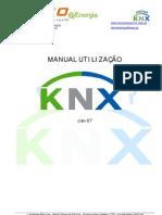 Manual_Utilizacao_KNX