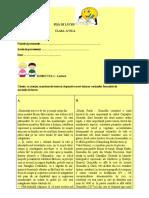 fisa_de_antrenament_pentru_clasa_a_viia