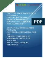 Und1-REY ANTONIO VAZQUEZ HERNANDEZ-5AB
