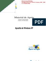 windows_xp_apostila