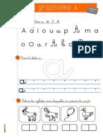 1_a_12_ex_CP_graphemes_BDG_09_light_2020.pdf