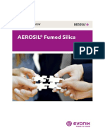 aerosil-product-overview-en
