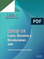 leyes-decretos-resoluciones-covid-19-iij