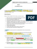 PUP-GovAct-Topic5-LGU.pdf
