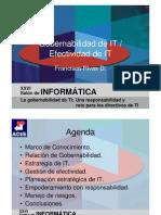 PlaneacionEstrategicaIT
