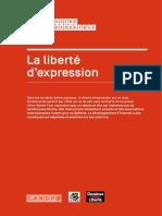 Jedessine_LiberteExpression.pdf