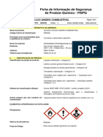 fispq-auto-alcool-alcool-etilico-anidro-combustivel.pdf