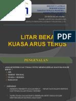 BEKALAN+KUASA+DC (1)