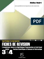 Algorithmique et programmation - Grintta_bot (1).pdf