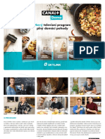 Press kit_CANAL+ DOMO
