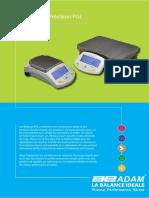 PGL-593  300.pdf