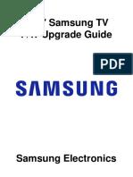 2017_TV_Firmware_Upgrade_Instruction_T-KTMDEUC