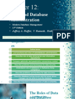 K14 Hoffer 12_ed Data and Database Administration.pptx