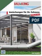 bauking-bedachungen-fuer-ihr-zuhause-2020.pdf