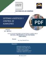 factores de las compras.pdf