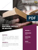 cartilla HISTORIA_I