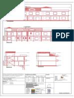 SHEET 2B.pdf