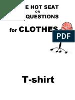 clotheshotseat