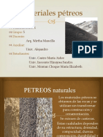 MATERIALES PETREOS 13.pptx