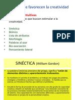 Tecnicas_que_favorecen_la_creatividad.pdf