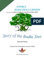 Storia_dell_albero-della_Bodhi1