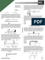 estatica de corpo extenso panosso 17.pdf