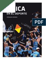 Física en el deporte.pdf