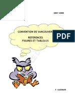 CDoc Convention De Vancouver