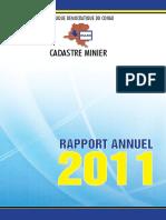 CAMI-2011-RAPPORT-ANNUEL