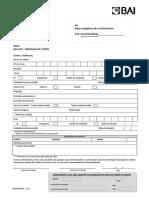 mod.010_102_carta_solicitacao_de_credito_180319_v1.1.pdf
