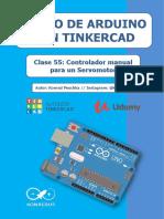 Clase+55+-+Controlador+manual+para+un+Servomotor